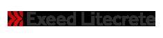 Exeed Litecrete
